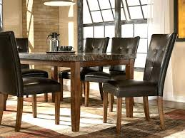 jcpenney dining room sets jcpenney dining room chairs sets formal furniture premiojer co