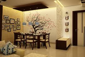 dwell of decor best ideas about partition walls extremely useful