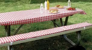 picnic table seat cushions picnic table cushions canada home design ideas