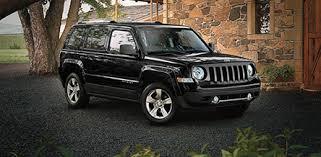 2015 jeep patriot 2015 jeep patriot in san antonio tx san antonio dodge chrysler