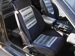 camaro iroc z parts 1985 iroc z ls contour camaro camaro camaro seats interior