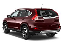 used certified one owner 2015 honda cr v touring grand blanc mi