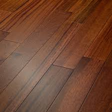 Cheap Solid Wood Flooring Prefinished Hardwood Flooring Domestic Hardwoods