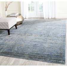 8x12 Area Rug Awesome 55 Best Rugs Images On Pinterest Inside Area Rugs 8 X 12