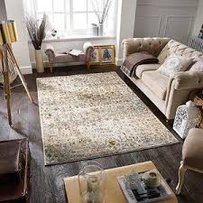 The Rug Seller 150 Best Abstract Rugs Images On Pinterest Free Uk Modern Rugs