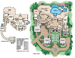 custom floor plans for new homes floor plans exles focus homes