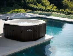 Garten Pool Aufblasbar Ferienhaus In Den Bergen Mieten Almliesel 512424 Inside Cool