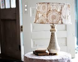 Lamp Shades Diy Diy Lampshades Bob Vila