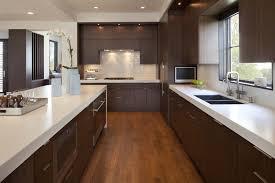 Craigslist Denver Kitchen Cabinets 28 Walnut Cabinets Kitchen Image Modern 008 Ottawa Tanner Vine 2go