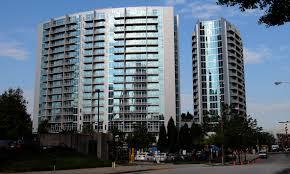 1010 midtown daniel corporation