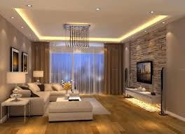 living room ceiling ideas fancy white hooded standing l simple