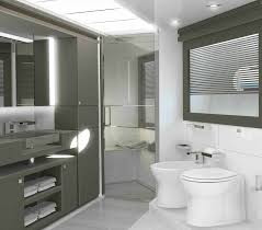 best bathroom design by software bathroom big bathroom designs designs rukle with big