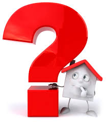 10 smart questions to ask a real estate agent when purchasing a home
