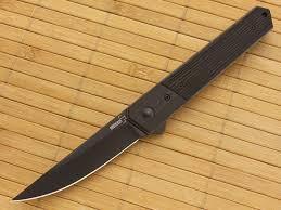 boker kwaiken tactical black g 10 flipper ikbs burnley knife