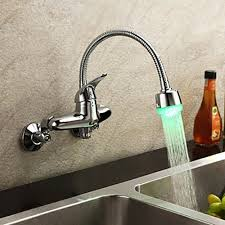 kitchen sinks and faucets great modern kitchen sink faucets 56 for home decoration ideas