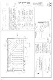 cutler hammer wiring diagrams wiring diagram shrutiradio