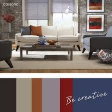 Modern Furniture Stores In Chicago by Cassona Home Furnishings And Accessories 101 Photos U0026 65 Reviews