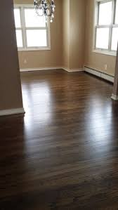 most popular laminate flooring color