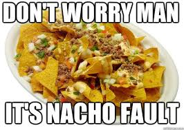Mexican Food Memes - viva mexican restaurant home des moines iowa menu prices
