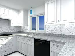home depot kitchen backsplash home depot backsplash tiles for kitchen snaphaven com