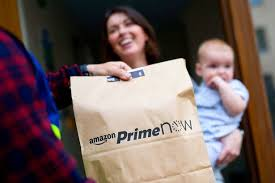 the best way to do black friday shopping on amazon amazon black friday 2017 deals when the huge annual sale starts