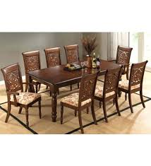 nilkamal kitchen furniture nilkamal plastic dining table chairs price of find home