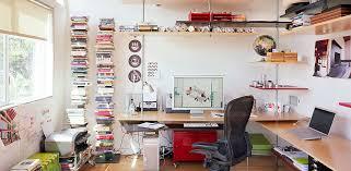 Bureau Entreprise - conseils pour optimiser et ranger ses bureaux d entreprise