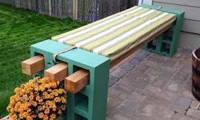 Diy Backyard Ideas 8 Fun And Easy Diy Backyard Ideas That Will Amaze You