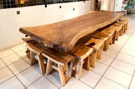 solid wood dining table sets solid wood dining table and chairs solid wood chairs for s flickr