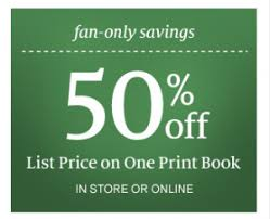 Find Book In Store Barnes And Noble Barnesandnoble Com Coupon Code Rock And Roll Marathon App