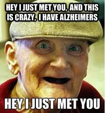 Just For You Meme - the funniest call me maybe memes