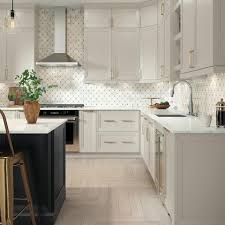 consumer reports best paint for kitchen cabinets best kitchen cabinets 2021 where to buy kitchen cabinets