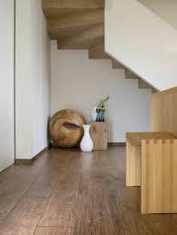 Flur Idee 54 Ideen Zu Laminat Unbegrenzte Design Vielfalt Für Moderne Räume