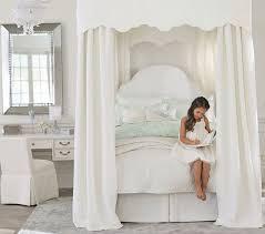 25 best ideas about kids canopy on pinterest kids bed latest kids canopy bed 25 best ideas about kids canopy on pinterest