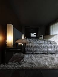 Inspirational Bedroom Designs 60 S Bedroom Ideas Masculine Interior Design Inspiration