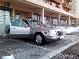 mercedes e diesel 110 best mercedes w124 images on mercedes