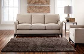 accent rug decorative rugs accent rugs area rugs linens n things