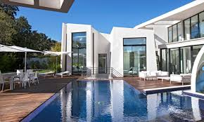 villa pampelonne saint tropez beach villa for rent casol