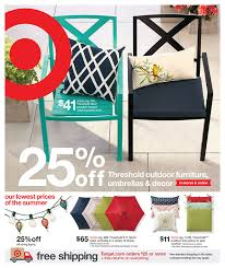 target black friday threshhold target weekly ad preview 17 5 2015