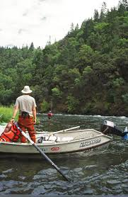 Jefferson River Canoe Trail Maps Conservation Recreation Lewis by Oregon U0027s 6 Essential Rivers Portland Monthly