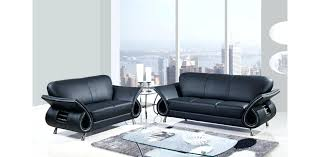 Leather Sofa Loveseat Leather Sofa And Loveseat Set Bl Leather Sofa Set Black Global