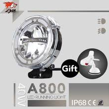 aftermarket lights for trucks buy truck headlights aftermarket and get free shipping on aliexpress com