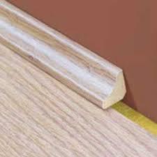 oak beading laminate flooring scotia carpets