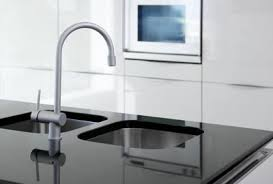 Kitchen Sink Plumbing by Sink Repair Installation U0026 Replacement Services In Vancouver Dj