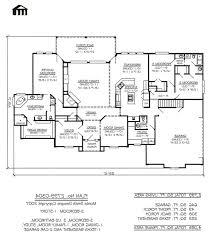 home floor plans with pictures bat floor plans ideas ingenious ideas home floor plans with