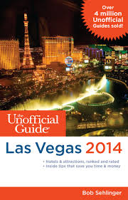 home theater installation las vegas the unofficial guide to las vegas 2014 bob sehlinger