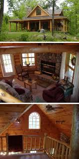 interior pictures of log homes 513 best i log homes images on architecture log