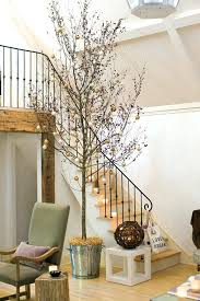tree branch centerpieces ideas top decoration made with twigs and