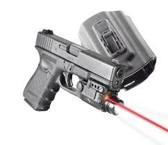 best laser light for glock 17 executive slim high power beam flashlight keychains glock 17