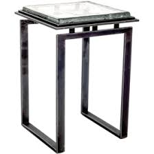 charleston forge drink tables buy charleston forge drink tables online